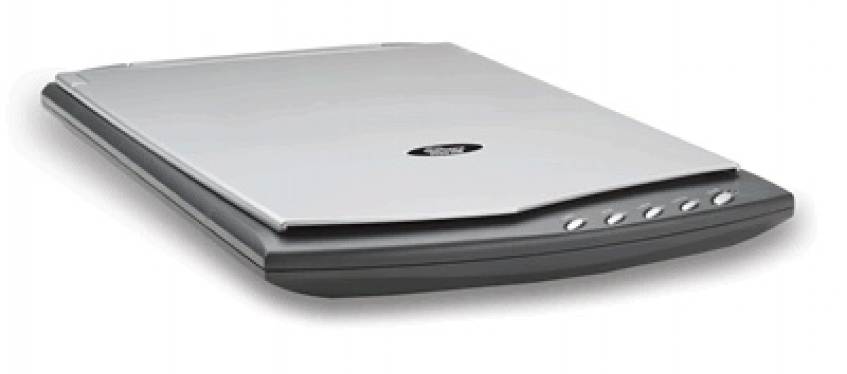 Visioneer OneTouch 7400 USB Photo Scanner | Visioneer
